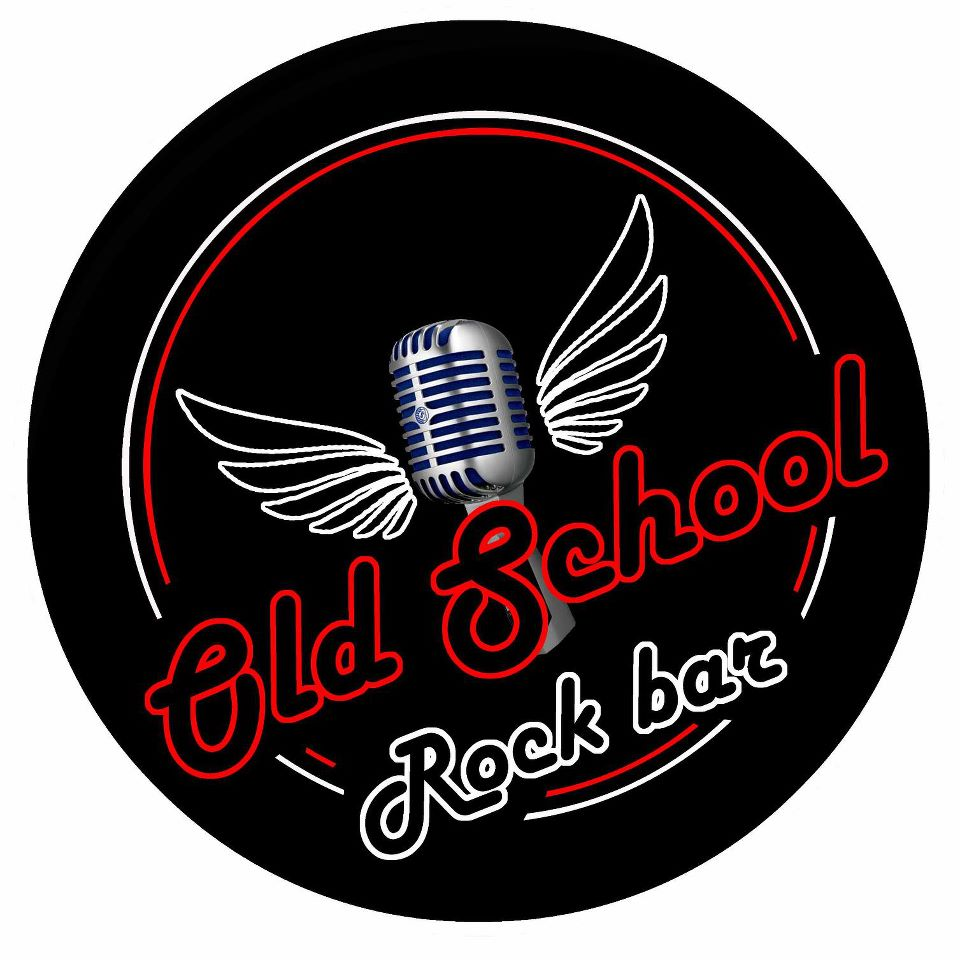 OLD SCHOOL ROCK BAR MURCIA
