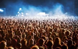conciertos-y-festivales-espana