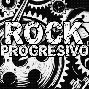5169b589ea Algunos de ellos supondrían una verdadera revolución para el concepto de rock  progresivo ...