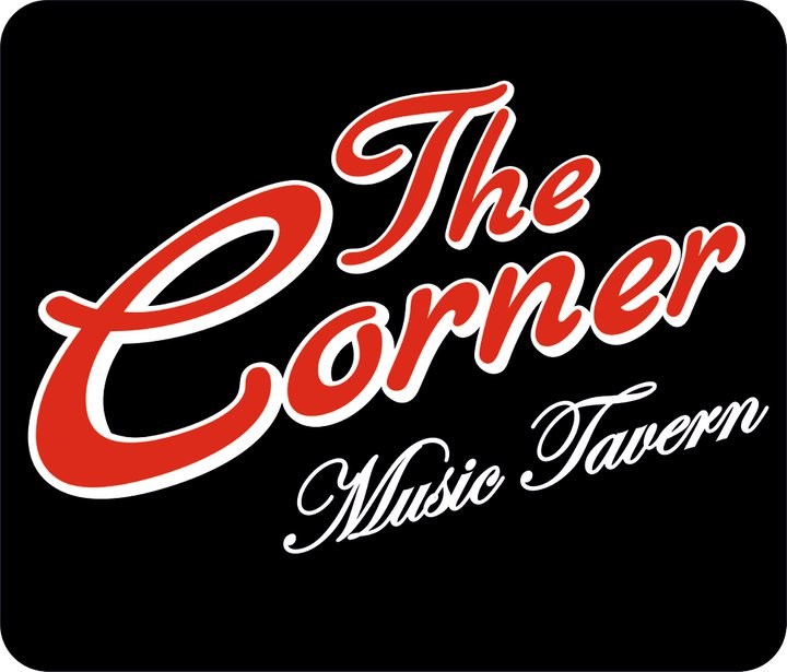 The Corner Music Tabern con Mississippi Band